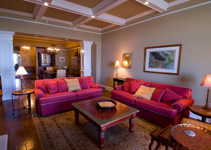 renaissance living room locklair photography architectural and interior 10914